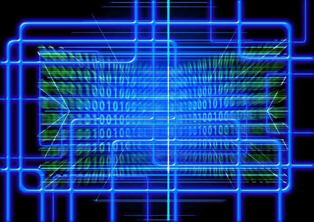 高性能な画像処理エンジンDIGIC6