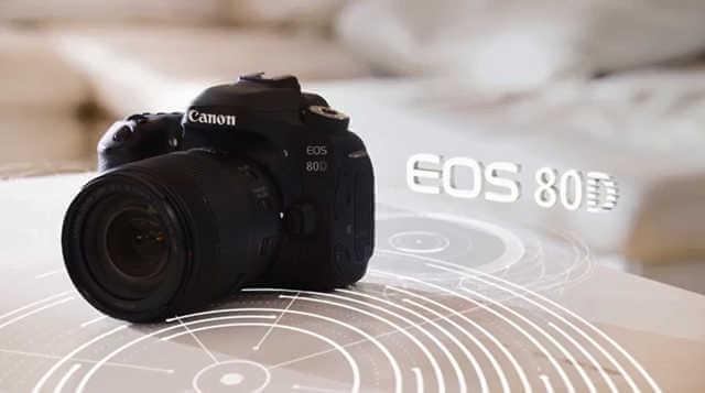 80Dは子供写真の撮影にはベストなカメラ